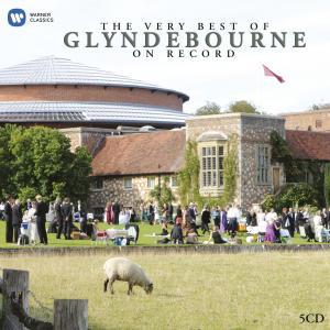1-05-mudie-modesofcourt-beggarsopera-bestofglyndebourne-5099926421827 CD1 Track 23