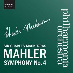 2-12 Mahler SIGCD219Coverweb