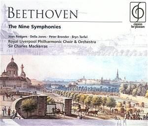 2-14 Beethoven_Symphonies_CFP